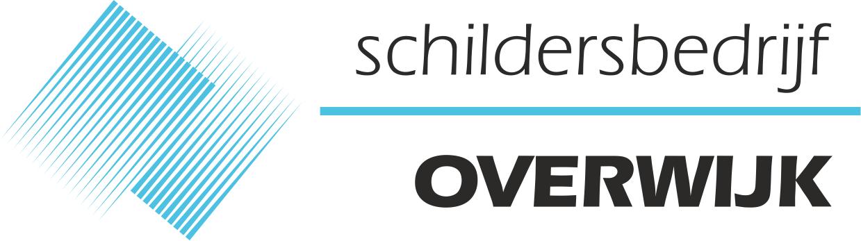 Schildersbedrijf Overwijk