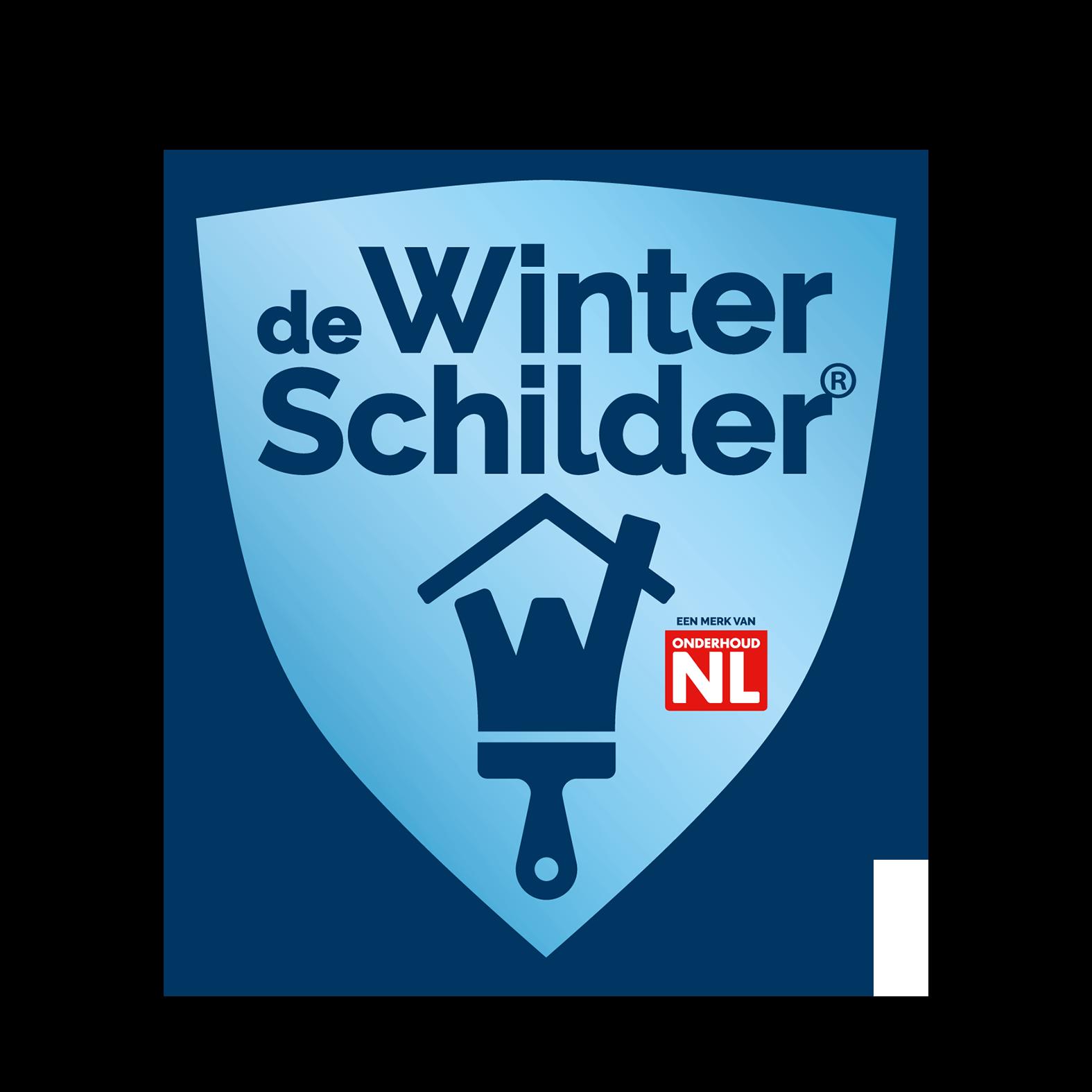 Winterschilder logo